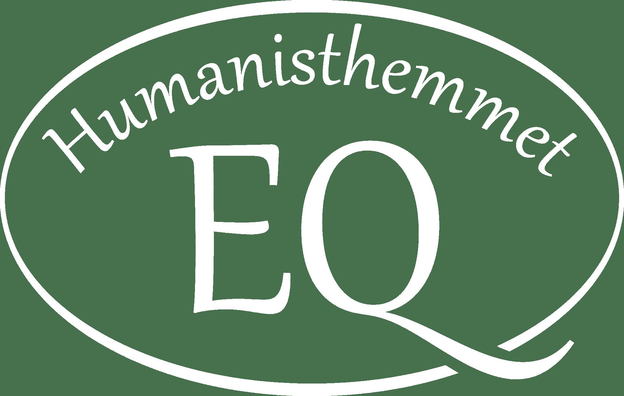 logo_humanisthemmet_vit